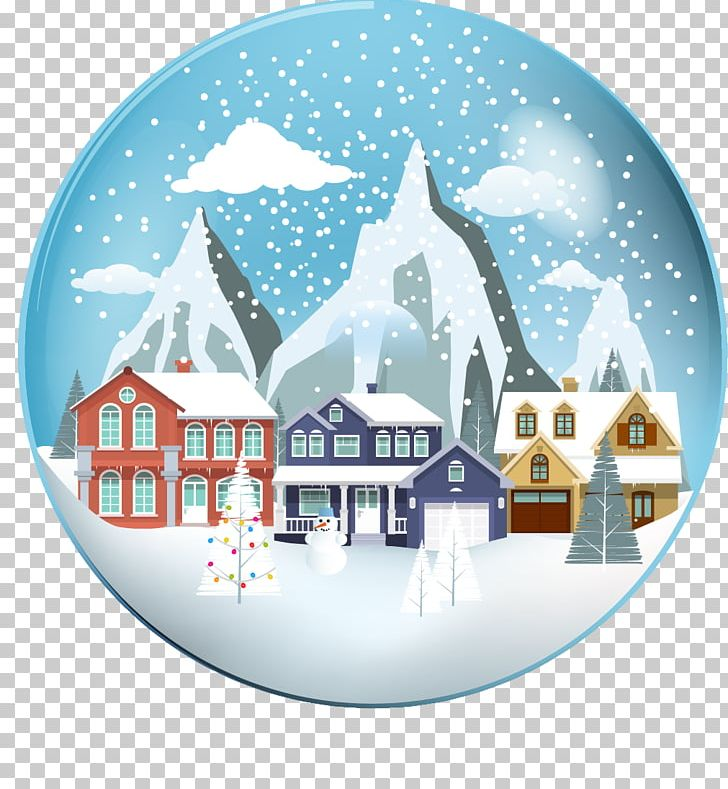 Christmas Photography Crystal Ball PNG, Clipart, Arch, Ball Vector, Chr, Christmas, Christmas Decoration Free PNG Download