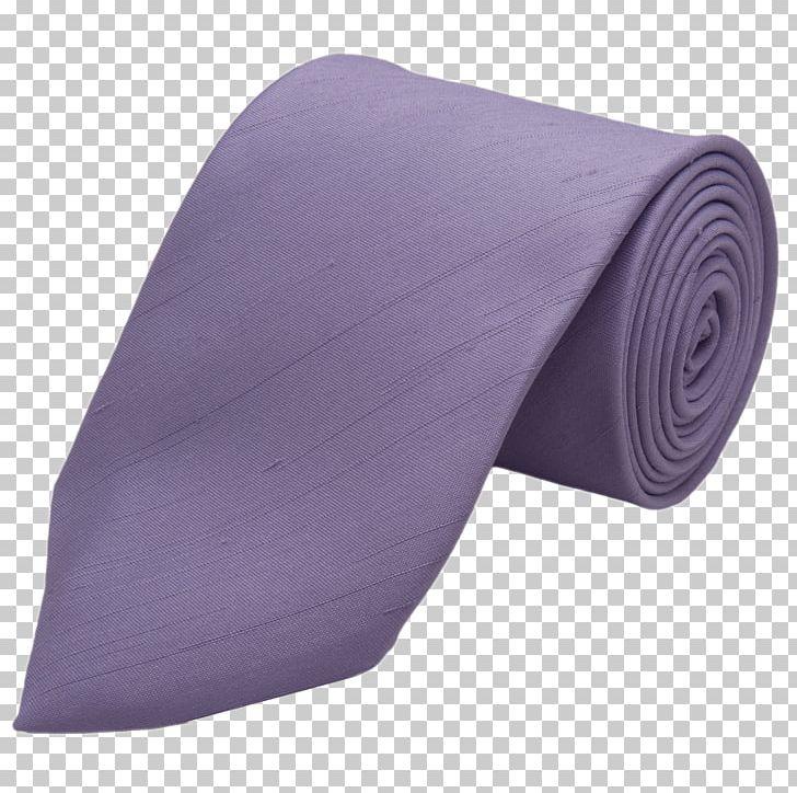 Necktie PNG, Clipart, Cravat, Lilac, Necktie, Others, Purple Free PNG Download