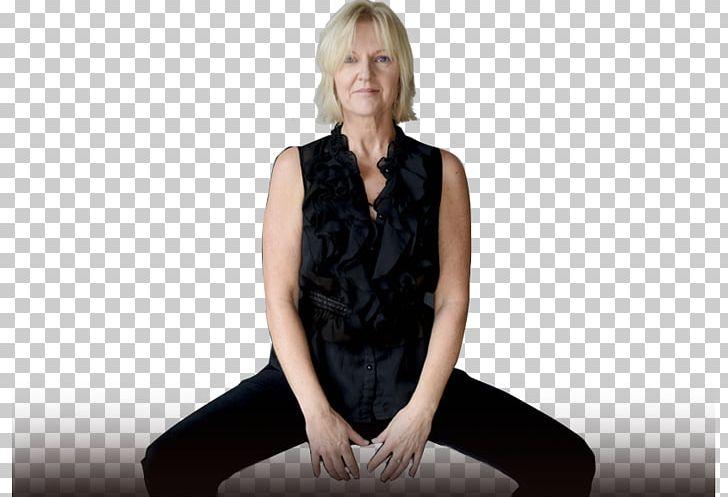 Shoulder Yoga PNG, Clipart, Joint, Neck, Physical Fitness, Shoulder, Singersongwriter Free PNG Download