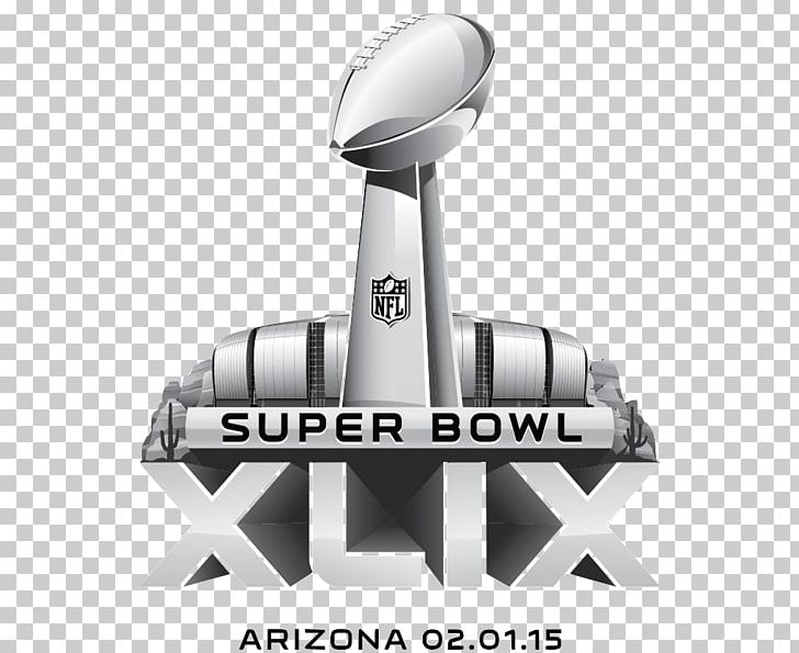 Super Bowl XLIX New England Patriots Seattle Seahawks NFL San Francisco 49ers PNG, Clipart, American Football, Angle, Automotive Design, Bowl Game, Brand Free PNG Download
