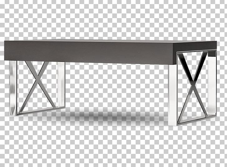 Line Angle PNG, Clipart, Angle, Art, Desk, Furniture, Line Free PNG Download