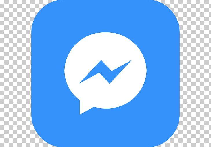 Facebook Messenger Messaging Apps Chatbot Social Media PNG, Clipart, Blue, Brand, Chatbot, Circle, Facebook Free PNG Download
