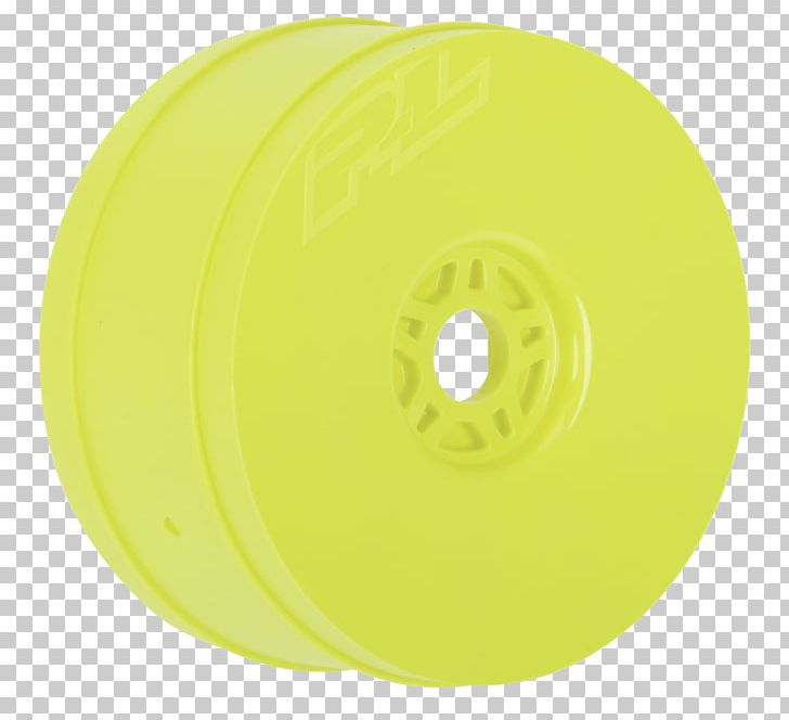 Compact Disc Material PNG, Clipart, Art, Buggy, Circle, Compact Disc, Disk Storage Free PNG Download