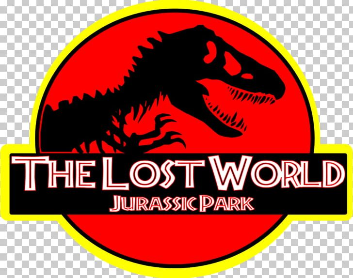 Jurassic Park: The Game The Lost World Universal S Isla Nublar PNG, Clipart, Area, Brand, Film, Ilha Sorna, Ingen Free PNG Download