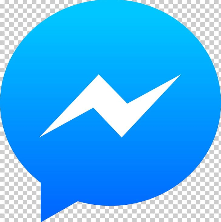 Logo Facebook Messenger Computer Icons PNG, Clipart, Android, Angle, Area, Blue, Circle Free PNG Download