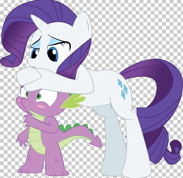 Rarity Spike Twilight Sparkle My Little Pony PNG, Clipart, Art, Canterlot, Carnivoran, Cartoon, Cat Like Mammal Free PNG Download