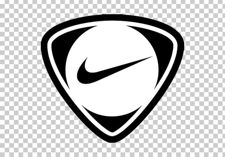 eeb467ba7 Dream League Soccer Nike Swoosh FC Barcelona Football PNG, Clipart, Adidas,  Ball, Black, Black And White, ...
