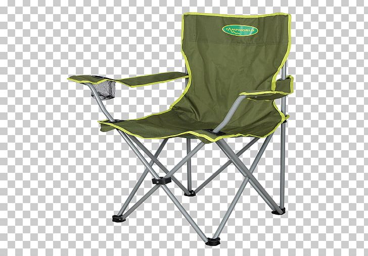 Folding Chair Table Coleman Company, Coleman Furniture Company