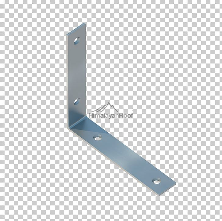 Angle PNG, Clipart, Angle, Angle Bracket, Hardware, Hardware Accessory, Religion Free PNG Download