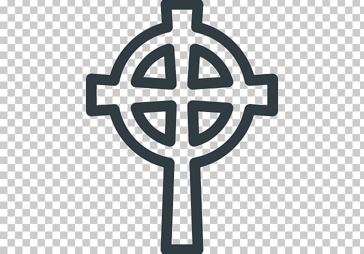 Computer Icons PNG, Clipart, Celtic, Celtic Cross, Celtic Knot, Celts, Computer Icons Free PNG Download