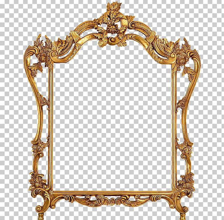 Frames Mirror Photography PNG, Clipart, Brass, Cerceve, Decor, Family, Film Frame Free PNG Download