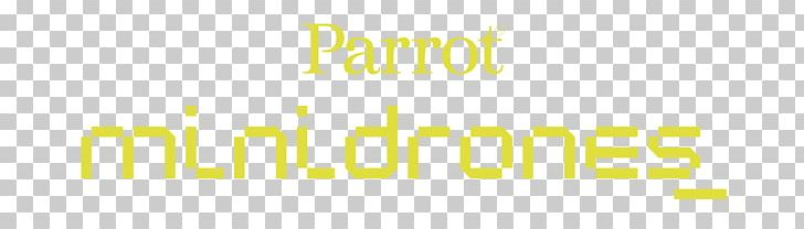 Logo Parrot AR.Drone Parrot Bebop 2 Unmanned Aerial Vehicle PNG, Clipart, 3d Robotics, Animals, Area, Brand, Drone Free PNG Download