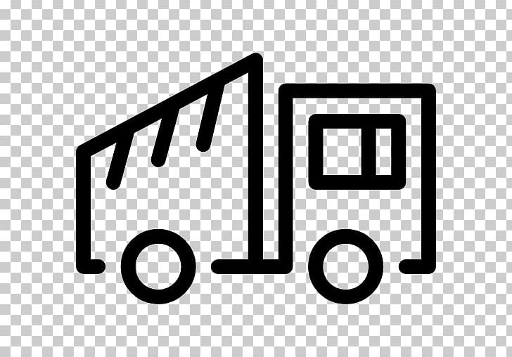 Car Pickup Truck Dump Truck Transport PNG, Clipart, Angle, Area, Black And White, Brand, Car Free PNG Download