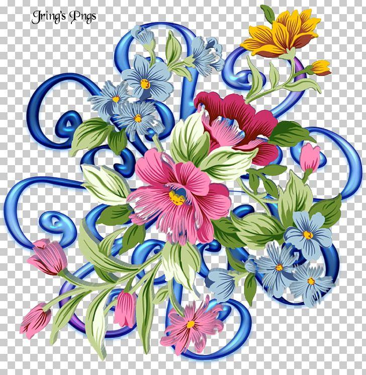 Cut Flowers Floral Design Floristry Flower Bouquet PNG, Clipart, Arrangement, Art, Artwork, Creative Arts, Cut Flowers Free PNG Download