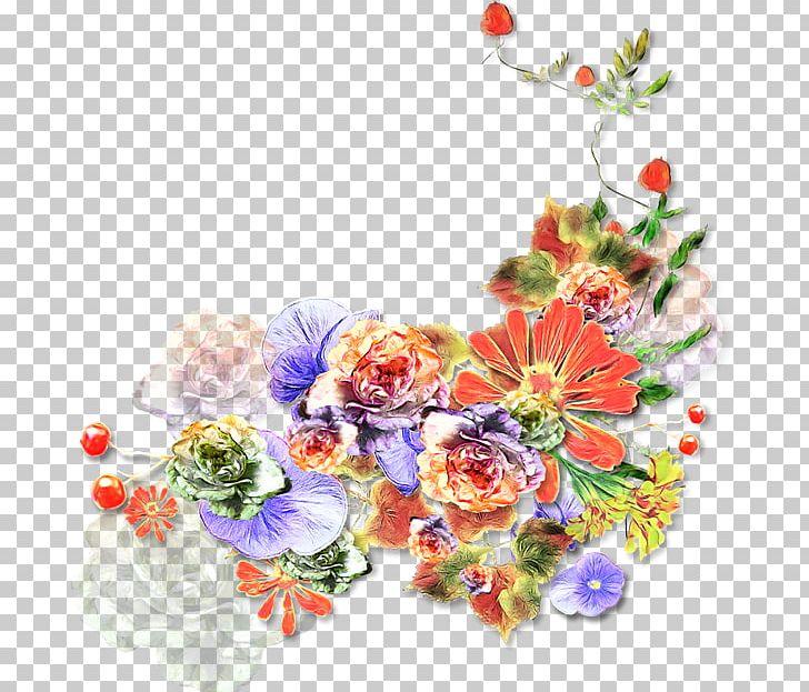 Floral Design Flower Watercolor Painting Art PNG, Clipart, Art, Canvas, Color, Cut Flowers, Decoupage Free PNG Download