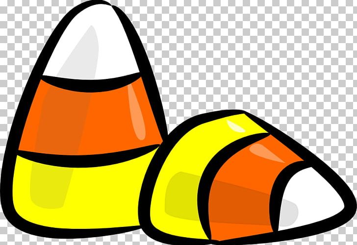 Candy Corn Halloween Cupcake PNG, Clipart, Artwork, Candy, Candy Corn, Candycorn Cliparts, Cupcake Free PNG Download