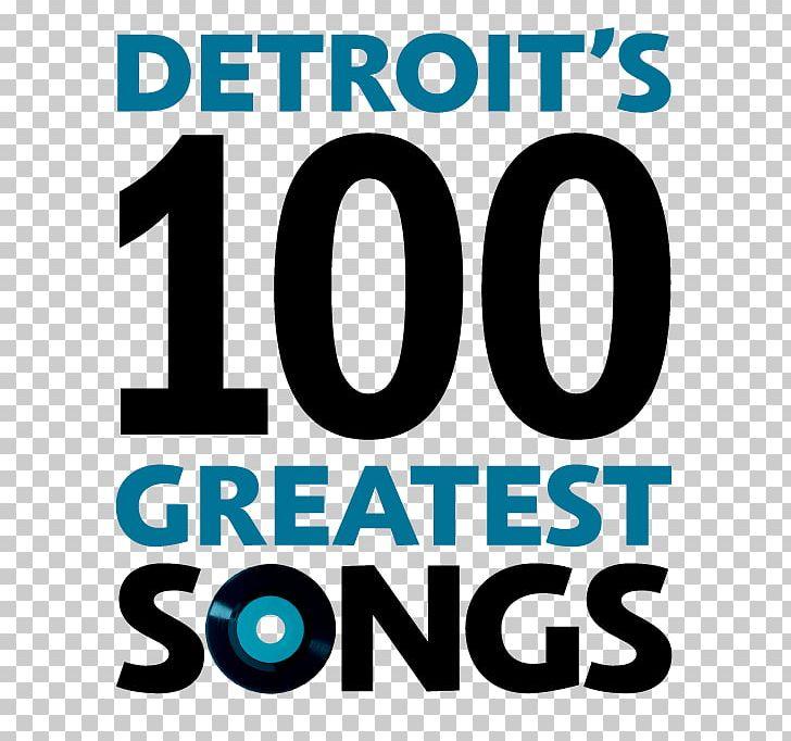 Detroit Free Press Song CLiQ Wavey (VIP Mix) PNG, Clipart