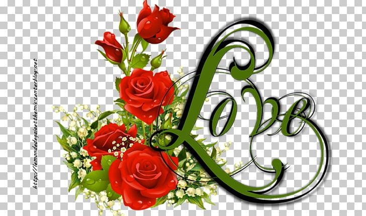 Garden Roses Floral Design Cut Flowers Flower Bouquet PNG, Clipart, Cut Flowers, Floral Design, Flower Bouquet, Garden Roses, Picture Free PNG Download