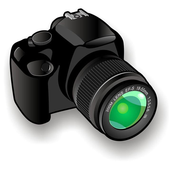 Photographic Film Digital Cameras Computer Icons PNG, Clipart, Camera, Camera Lens, Cameras Optics, Computer Icons, Digital Camera Free PNG Download