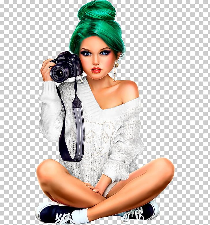 Afrikaans Woman Girl PNG, Clipart, Afrikaans, Art, Diary, Drawing, Fashion Model Free PNG Download