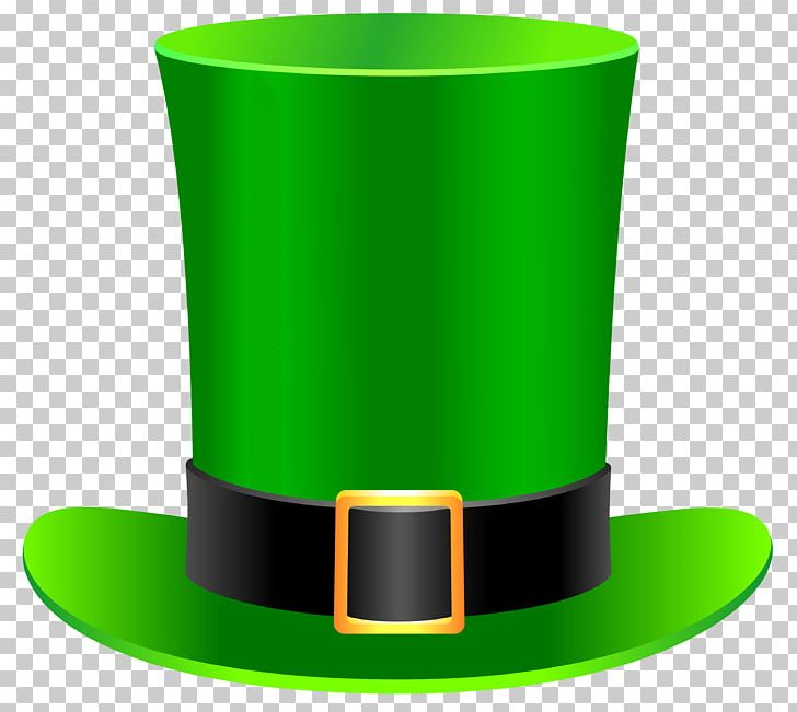 Leprechaun Hat Saint Patrick's Day PNG, Clipart, Black, Clothing, Corsica, Currentlywearing, Cylinder Free PNG Download