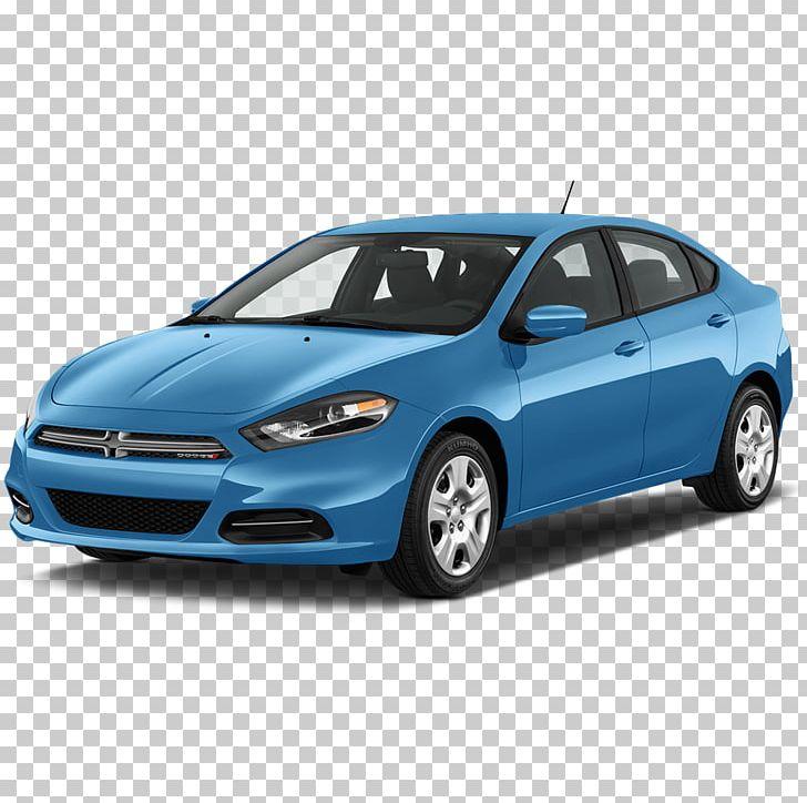 2017 Volkswagen Jetta 2016 Car Dodge Dart Png Clipart Automatic Transmission