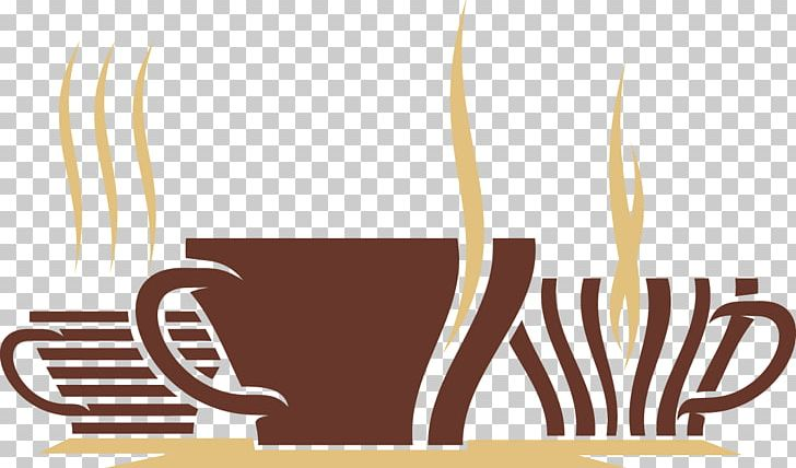 Coffee Cup Espresso Cafe PNG, Clipart, Adobe Icons Vector, Brand, Camera Icon, Coffee, Coffee Pot Free PNG Download