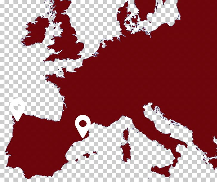 Map Of Spain And Europe.European Union Spain Map Png Clipart Blank Map Continent