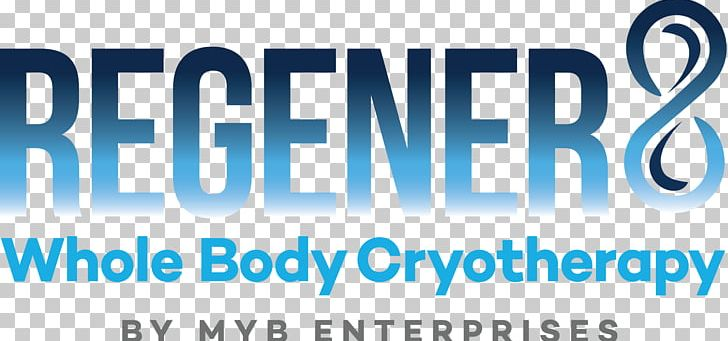 Regener8 Whole Body Cryotherapy US Cryotherapy Flow