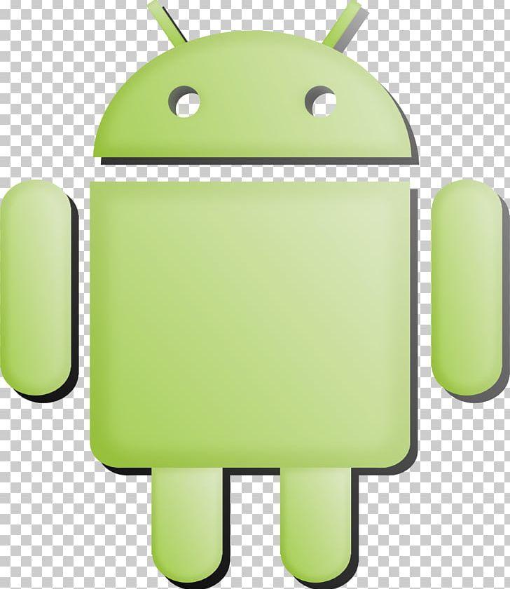 Technology Green PNG, Clipart, Cartoon, Electronics, Grass, Green, Technology Free PNG Download