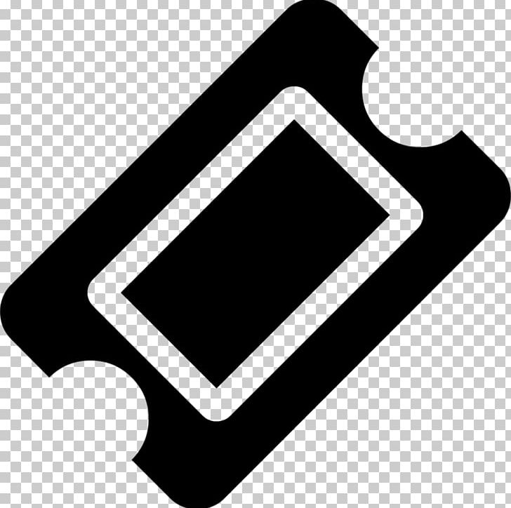 Font Awesome Computer Icons Ticket Cinema PNG, Clipart, Angle, Auditorium, Black, Brand, Cinema Free PNG Download