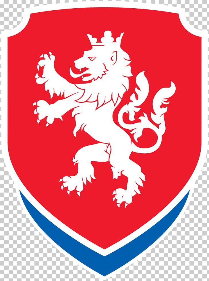 UEFA Euro 2016 Czech Republic National Football Team Spain National Football Team Logo PNG, Clipart, Area, Czech Republic, Fictional Character, Football, Football In The Czech Republic Free PNG Download