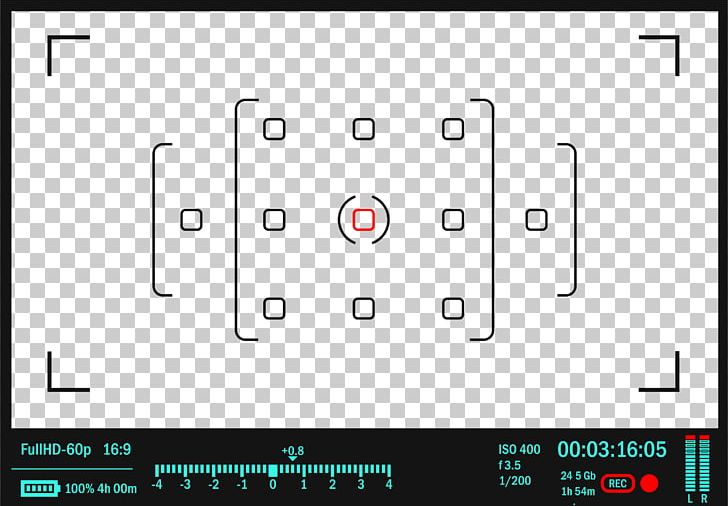 Viewfinder Camera Icon PNG, Clipart, Angle, Area, Board Game, Camera Icon, Camera Lens Free PNG Download