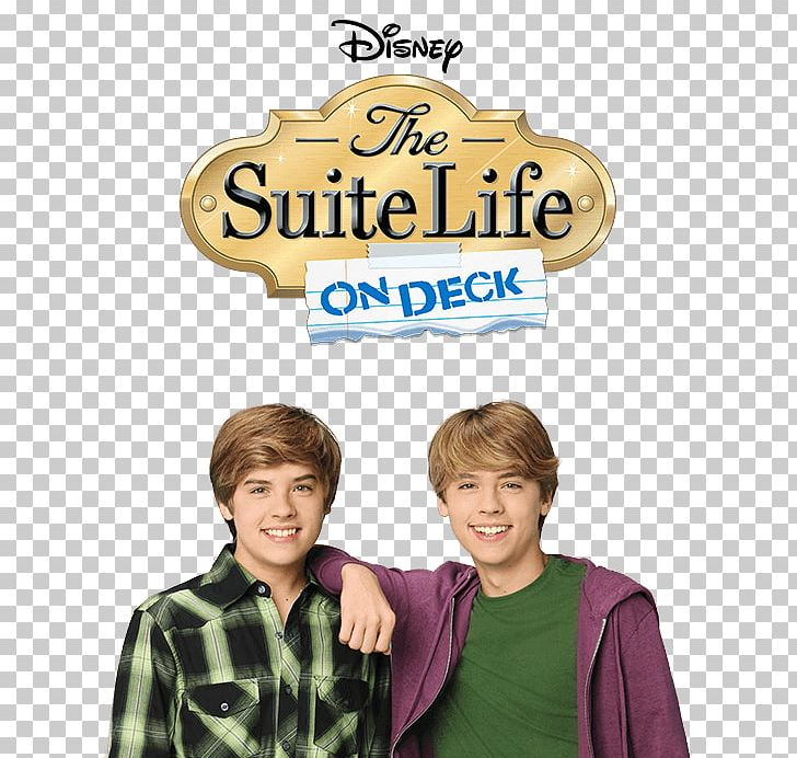 The Suite Life On Deck The Suite Life Of Zack \u0026 Cody Cody