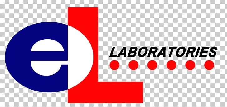 E. L. Laboratories PNG, Clipart, Area, Brand, Business, Film Poster, Graphic Design Free PNG Download