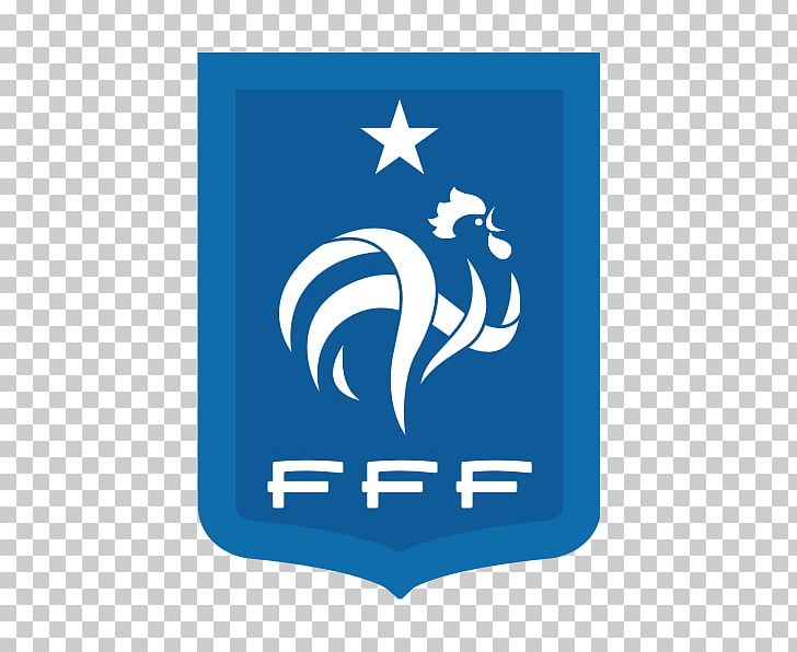 France National Football Team French Football Federation Logo Graphics PNG, Clipart, Brand, Football, France, France National Football Team, French Football Federation Free PNG Download