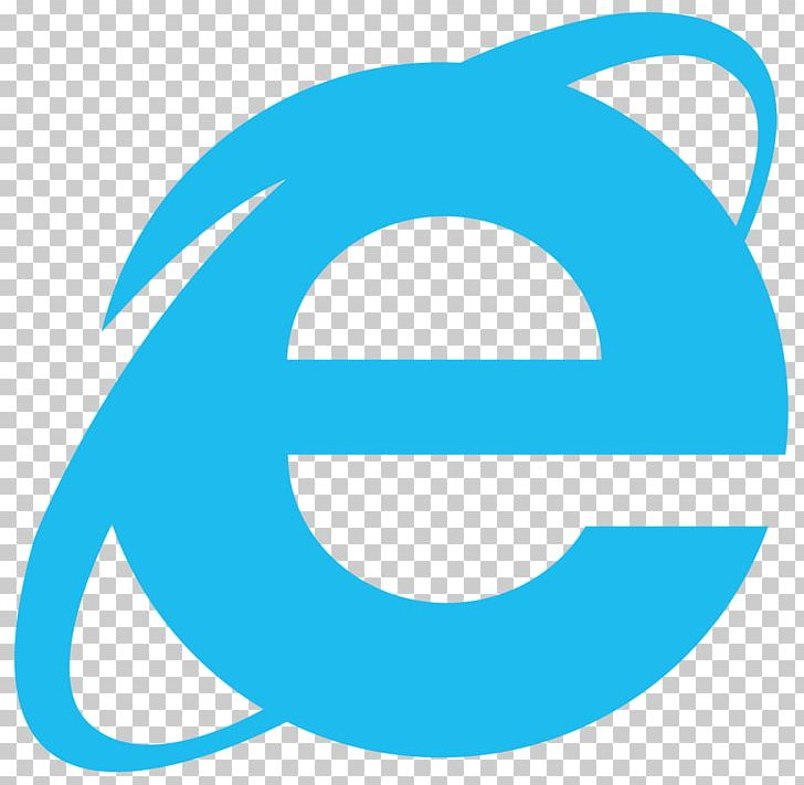 internet explorer download windows 7
