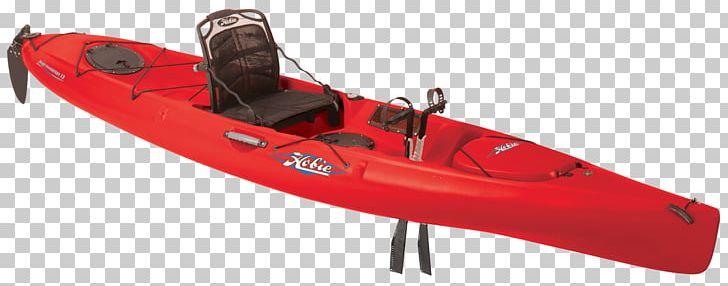 Kayak Hobie Mirage Sport Hobie Cat Hobie Mirage Oasis Hobie