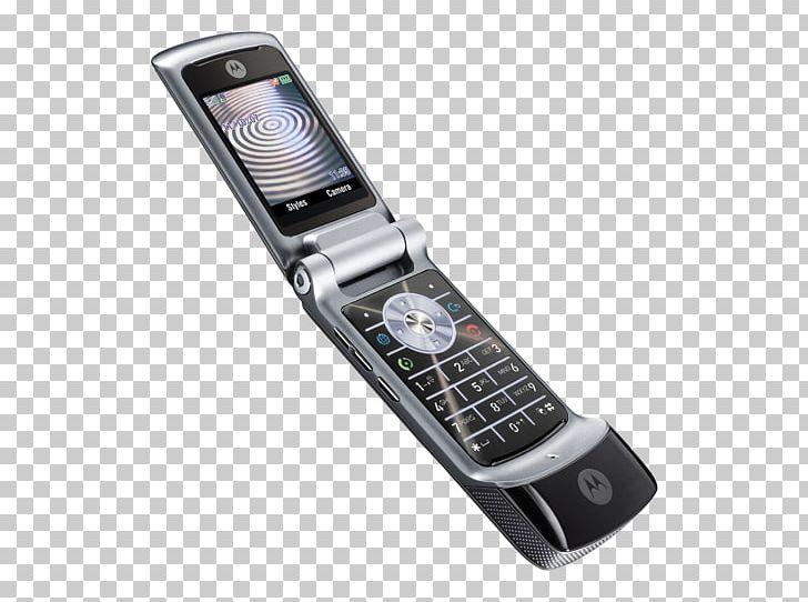 c8e8d57e59e9c Motorola Krzr Motorola RAZR V3i Motorola SLVR L7 Telephone PNG, Clipart,  Communication Device, Edge, Electronic Device, ...