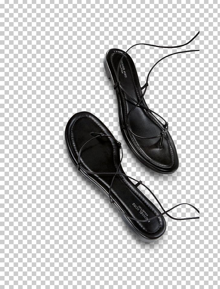 Shoe Walking PNG, Clipart, Art, Audio, Audio Equipment, Footwear, Grass Skirts Free PNG Download