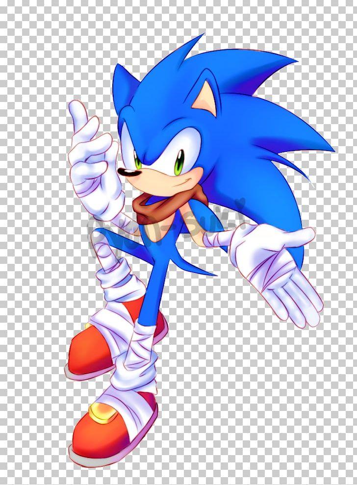 Sonic The Hedgehog Sonic Boom Rise Of Lyric Shadow The Hedgehog Art Png Clipart Cartoon Cartoon