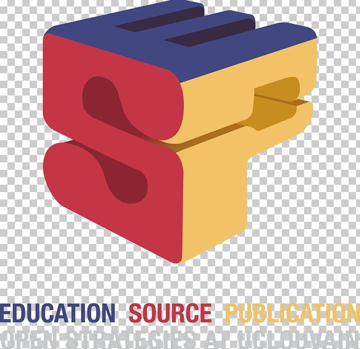 Université Catholique De Louvain Leuven University Massive Open Online Course Education PNG, Clipart, Angle, Brand, Coursera, Distance Education, Education Free PNG Download