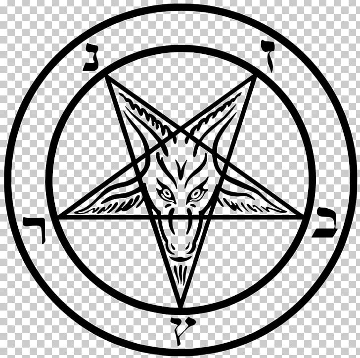 Church Of Satan Lucifer Sigil Of Baphomet Pentagram Png Clipart Angle Anton Lavey Area Baphomet Black Pentagram star sky rain drawing, star transparent background png clipart. church of satan lucifer sigil of