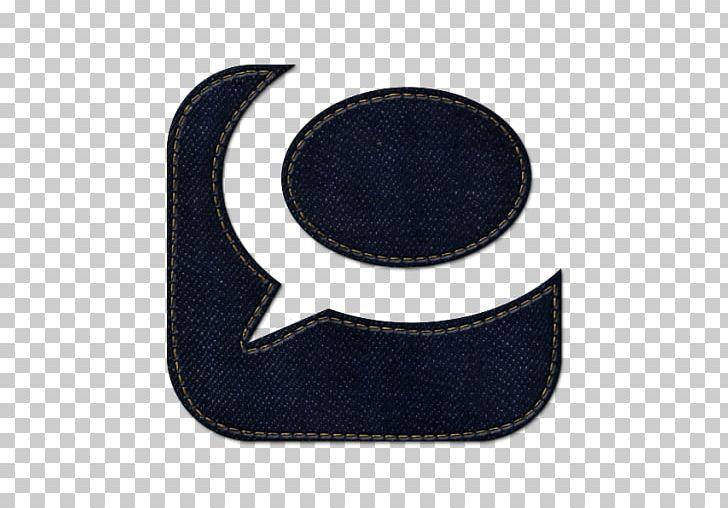 Social Media Logo Computer Icons Jeans Font PNG, Clipart, Black, Blog, Blue, Brand, Computer Font Free PNG Download