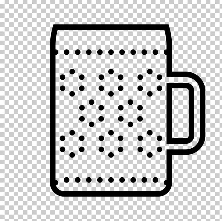 Computer Icons Drink PNG, Clipart, Android, Android Kitkat, Area, Black, Black And White Free PNG Download