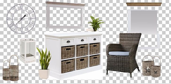 Interior Design Services New England Furniture Chest Of Drawers Style Png Clipart Free