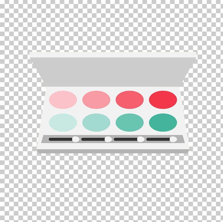 Make-up Adobe Illustrator PNG, Clipart, Adobe Illustrator