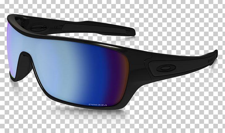1e378386a827 Oakley Turbine Rotor Sunglasses Oakley PNG, Clipart, Blue, Clothing ...
