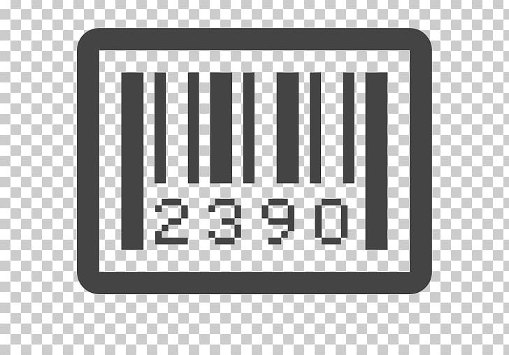 Scanner Barcode Document File Format GS1 DataBar Coupon PNG
