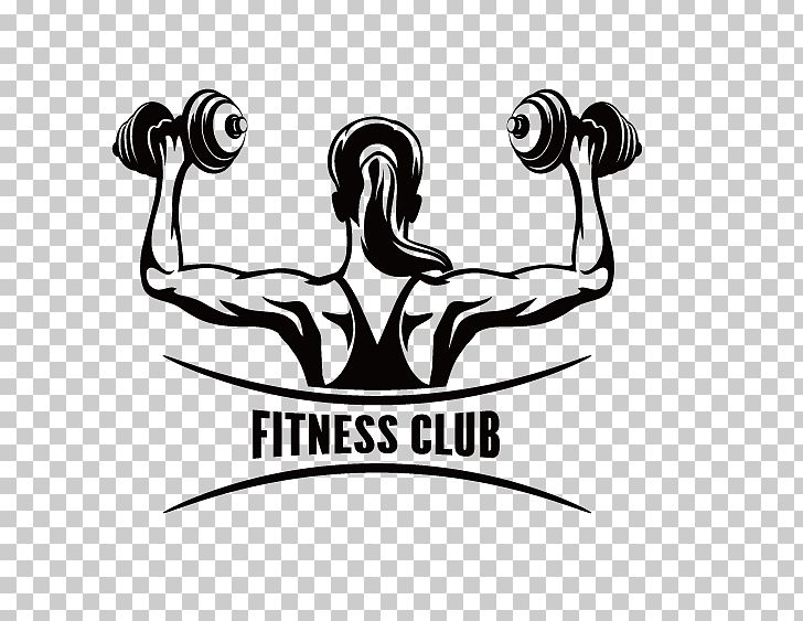 Fitness Centre Physical Fitness PNG, Clipart, Back, Back To School, Barbell, Bench, Black And White Free PNG Download